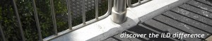 waterproofing leak detection