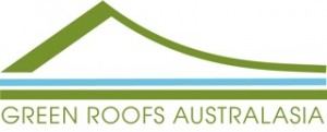 Greef Roofs Australia