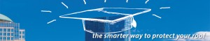 Smartex roof protection